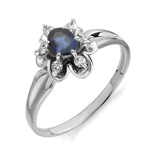 обручальные кольца белое золото с алмазной гранью
